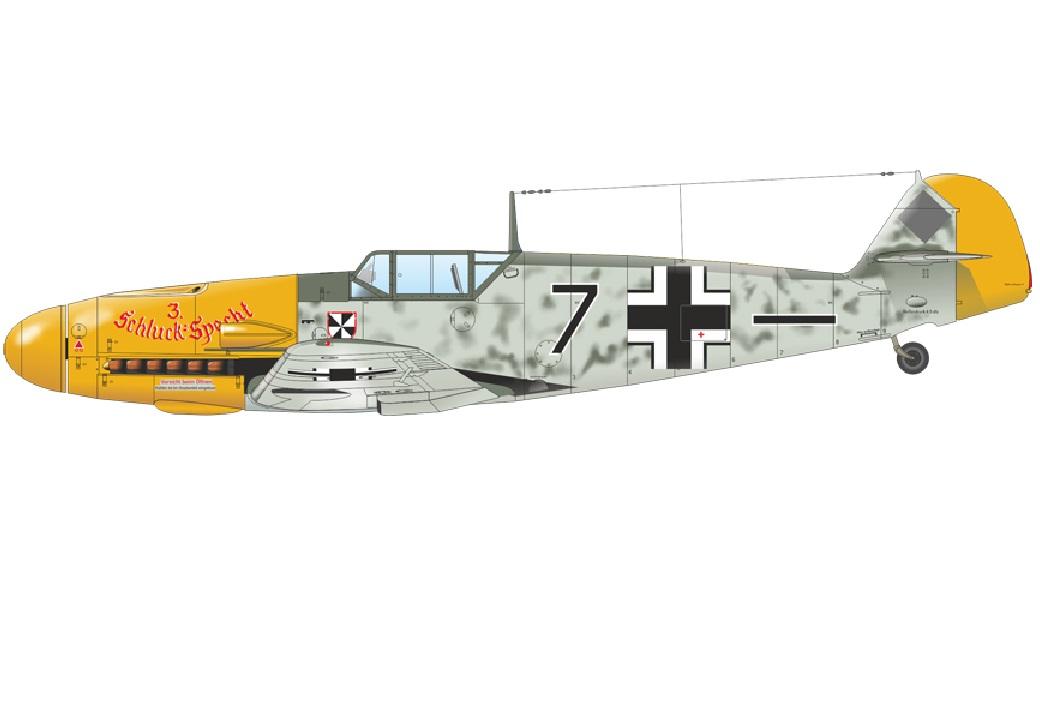 bf-109.jpg