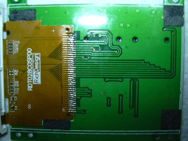 DSCN2981.JPG