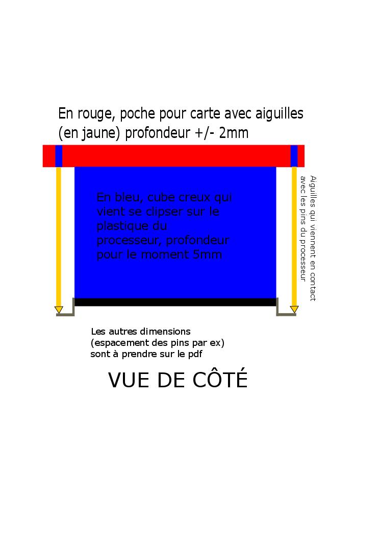 PogoCap_STM32F103RBT6_DEVO7E-2.png