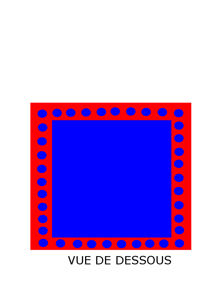 PogoCap_STM32F103RBT6_DEVO7E.png