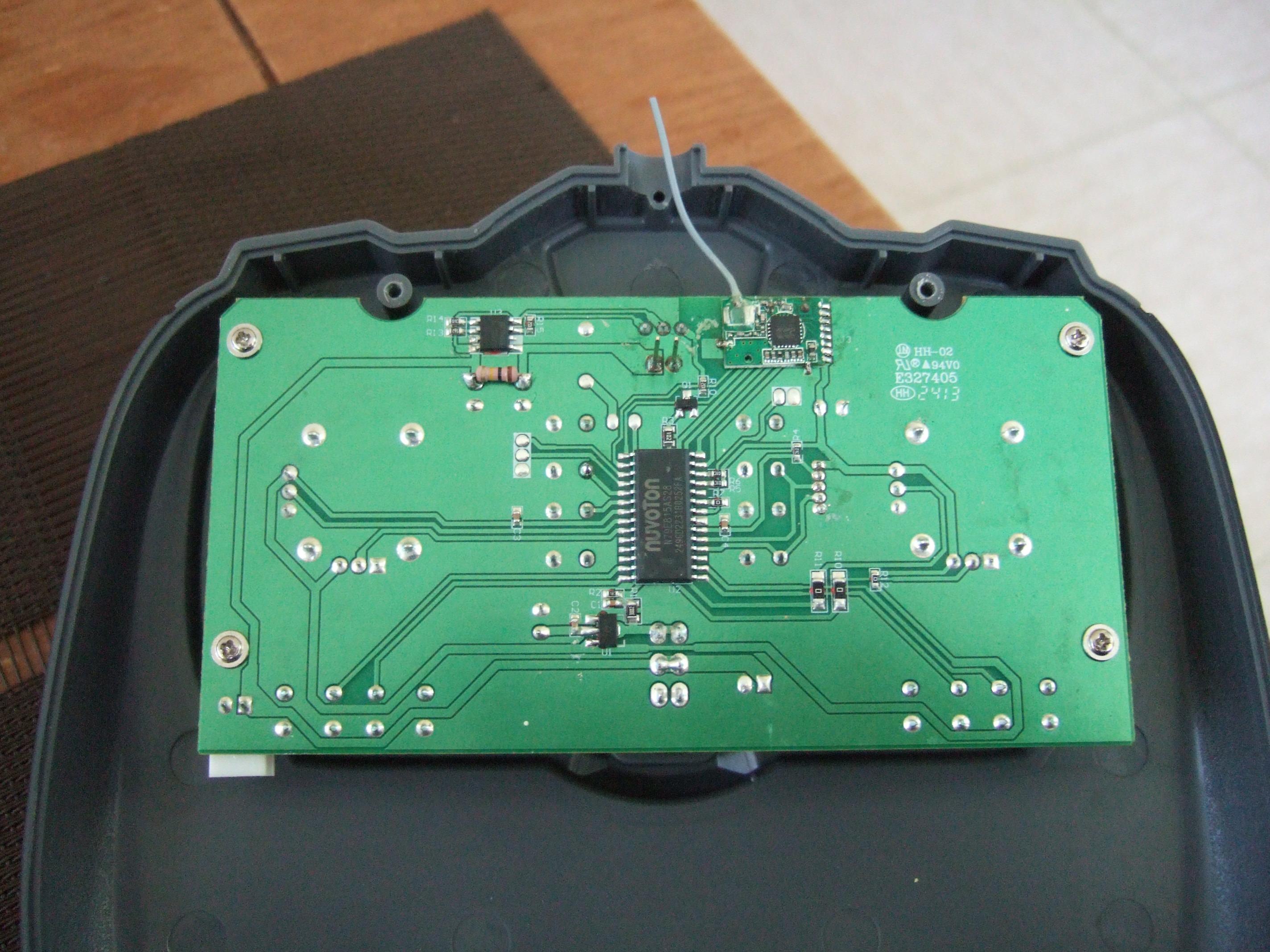 DSCF3363.JPG