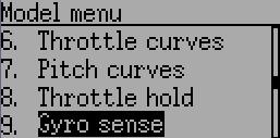 7e-menu.jpg