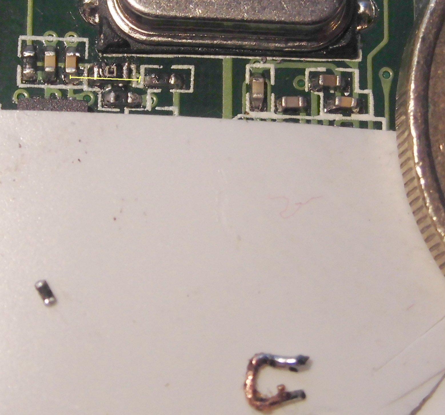 DSCI1380.JPG