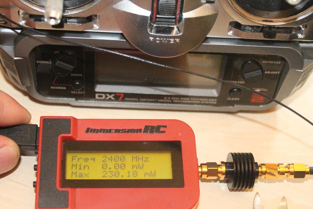 Spektrum-DX7-HF-Output-Power.jpg