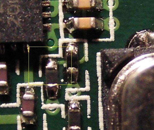 diode1.jpg