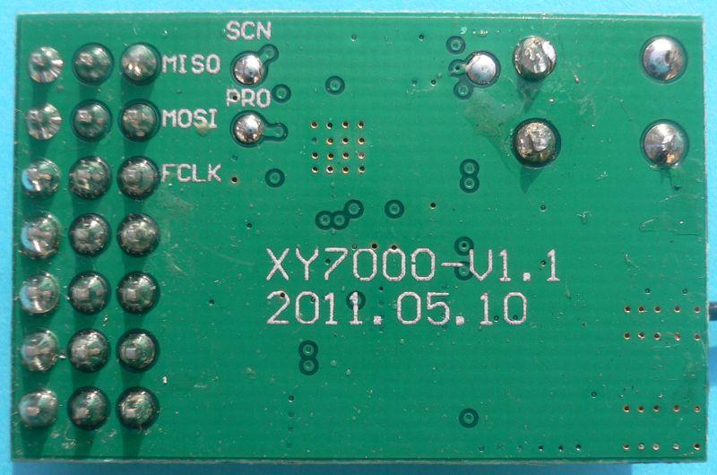 CX-CR6CRFmodulebottomside.jpg