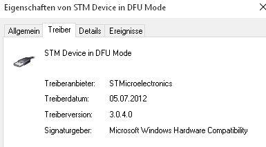 STM-3.JPG
