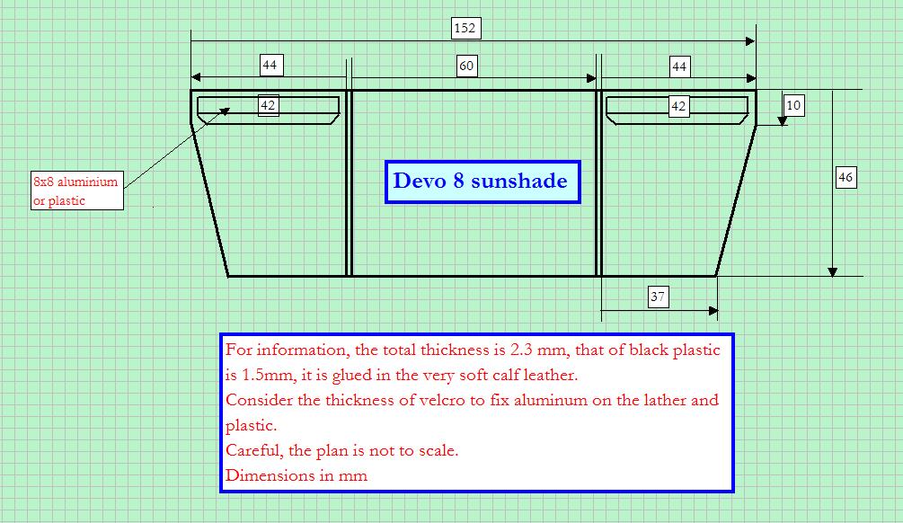 Devo8sunshade3.png
