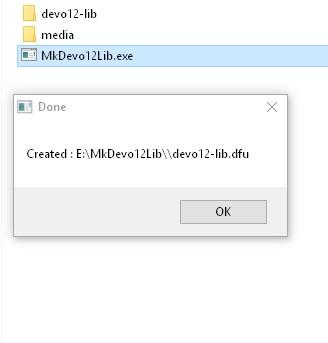 MkDevo12lib.jpg