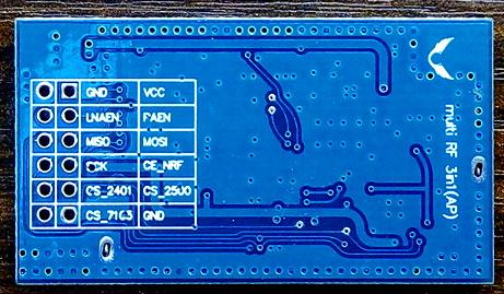 3in1-pin-2.jpg