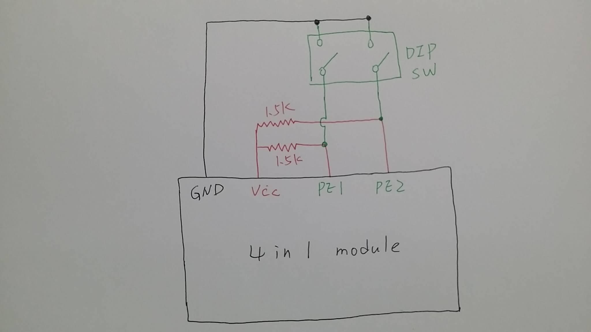 4in1-DIP-SW.jpg