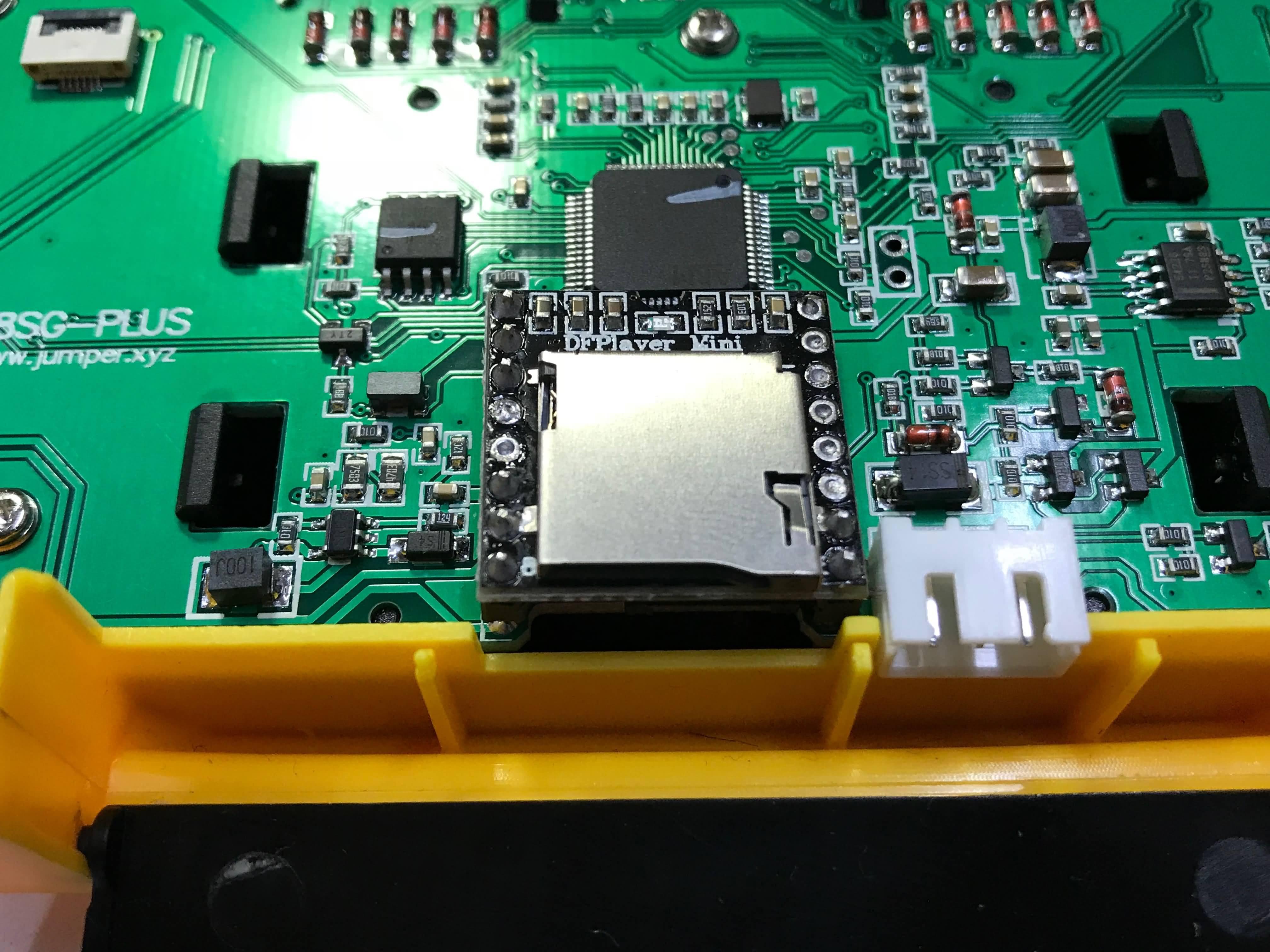 DFPlayer-min-01.JPG