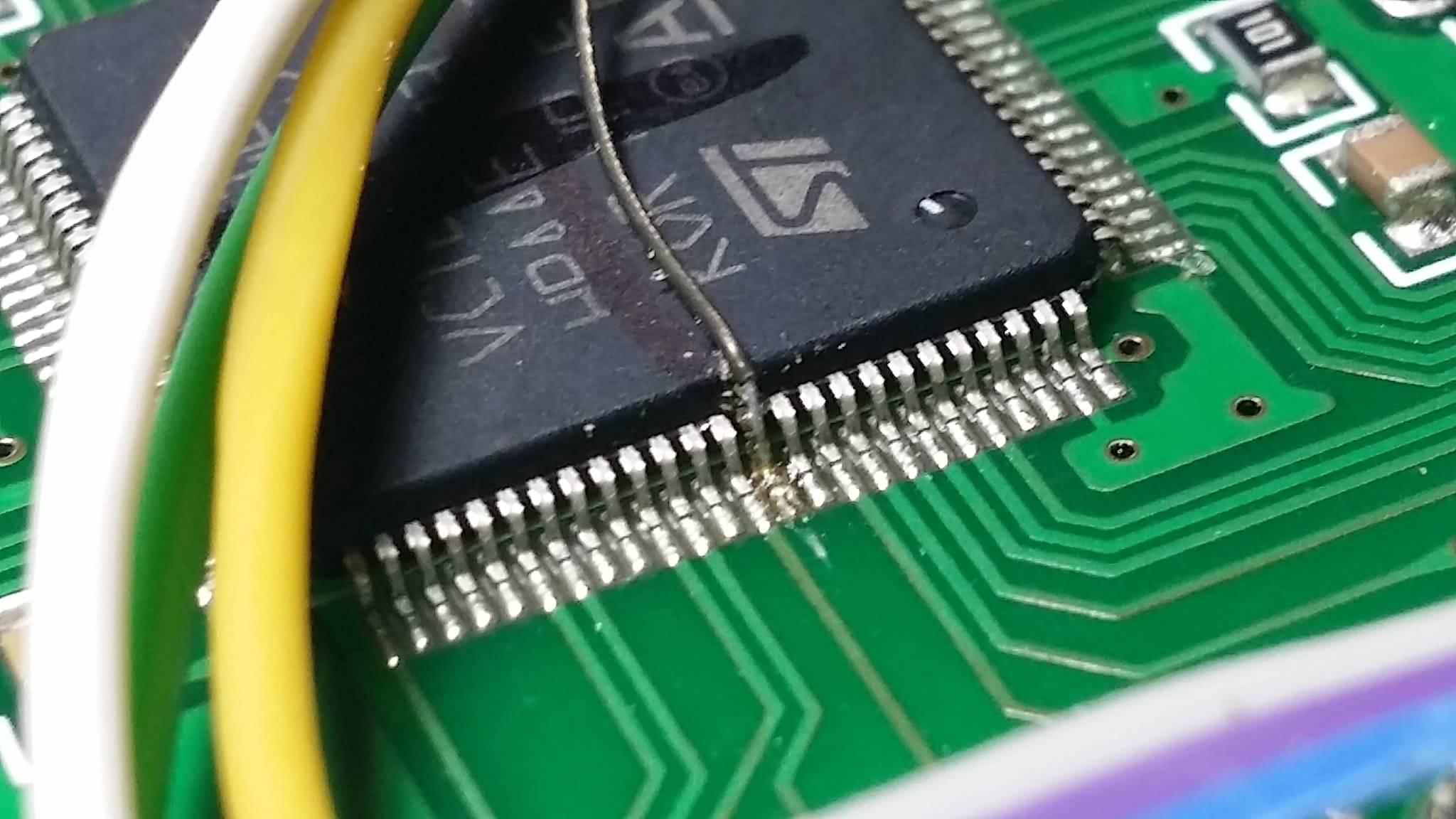 Devo8S-B3-pin89-3.jpg