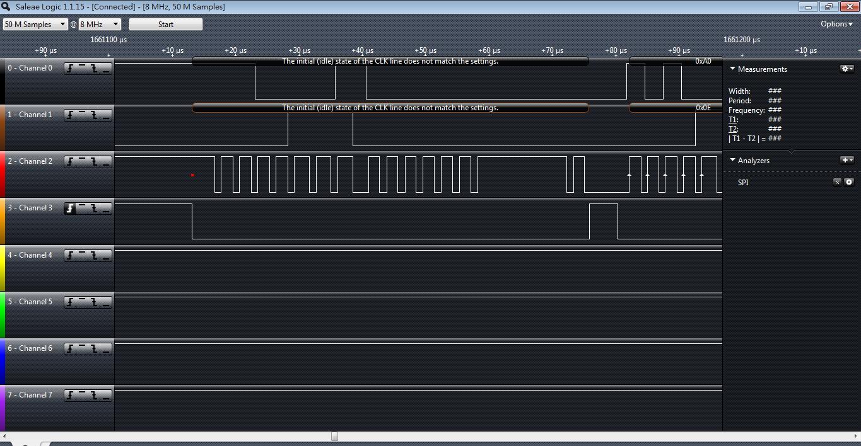 MXJ-X600-error.jpg