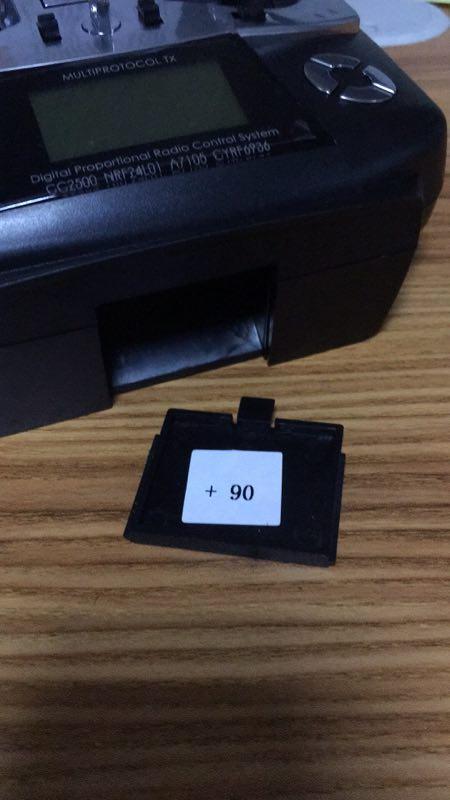 T8SB90.jpg