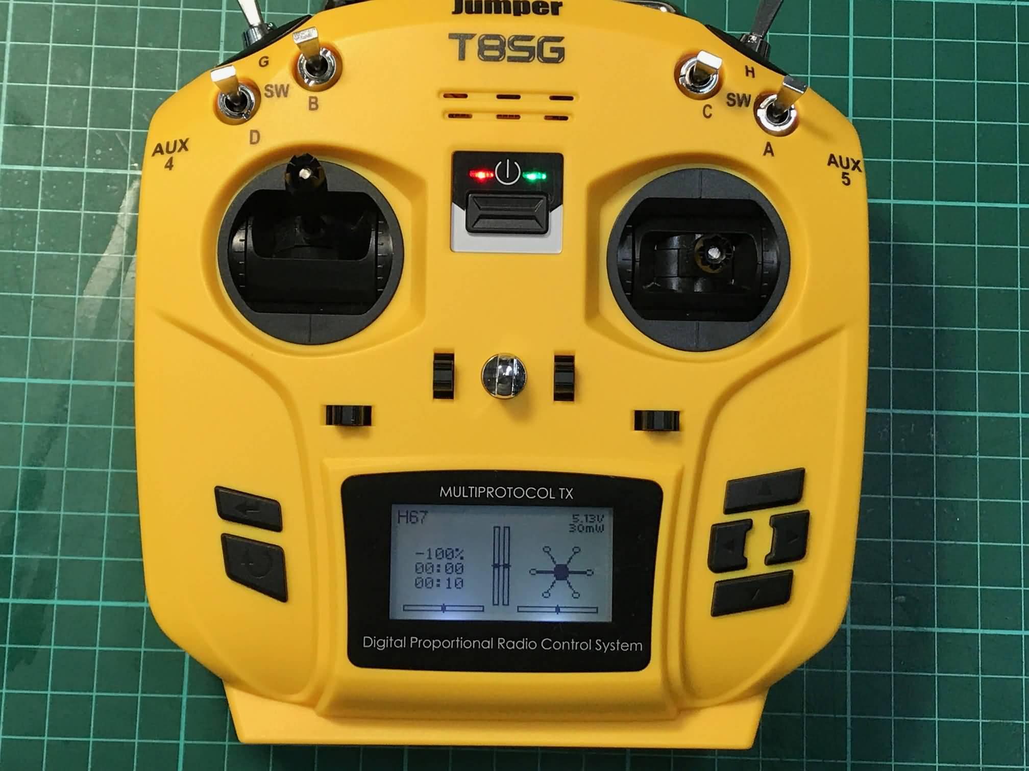 T8SG-V2-01-01.jpg