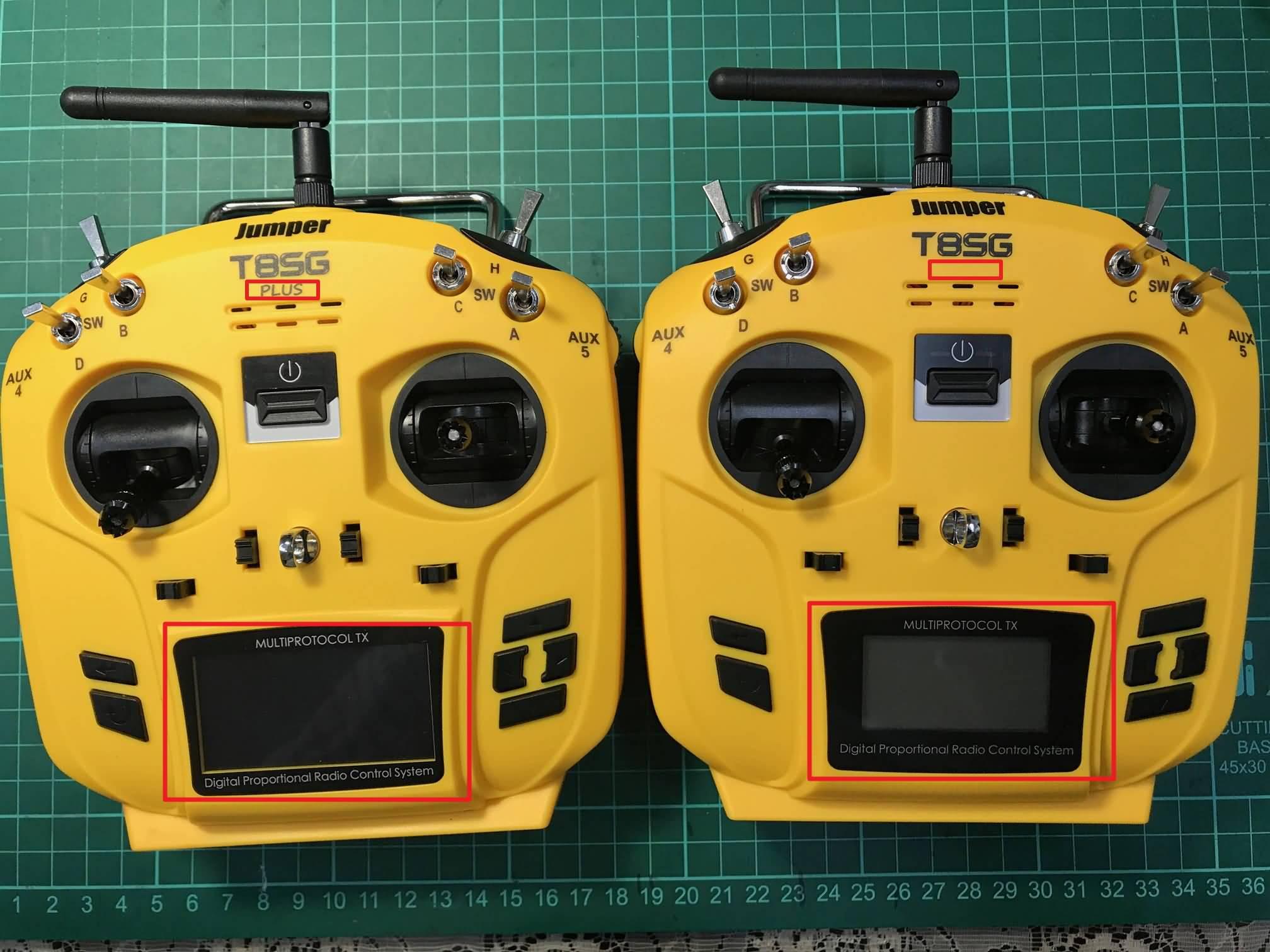 T8SG-V2plus-01.jpg