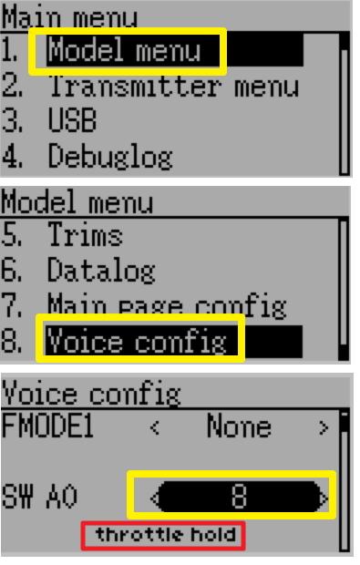 Voice-Setup.jpg