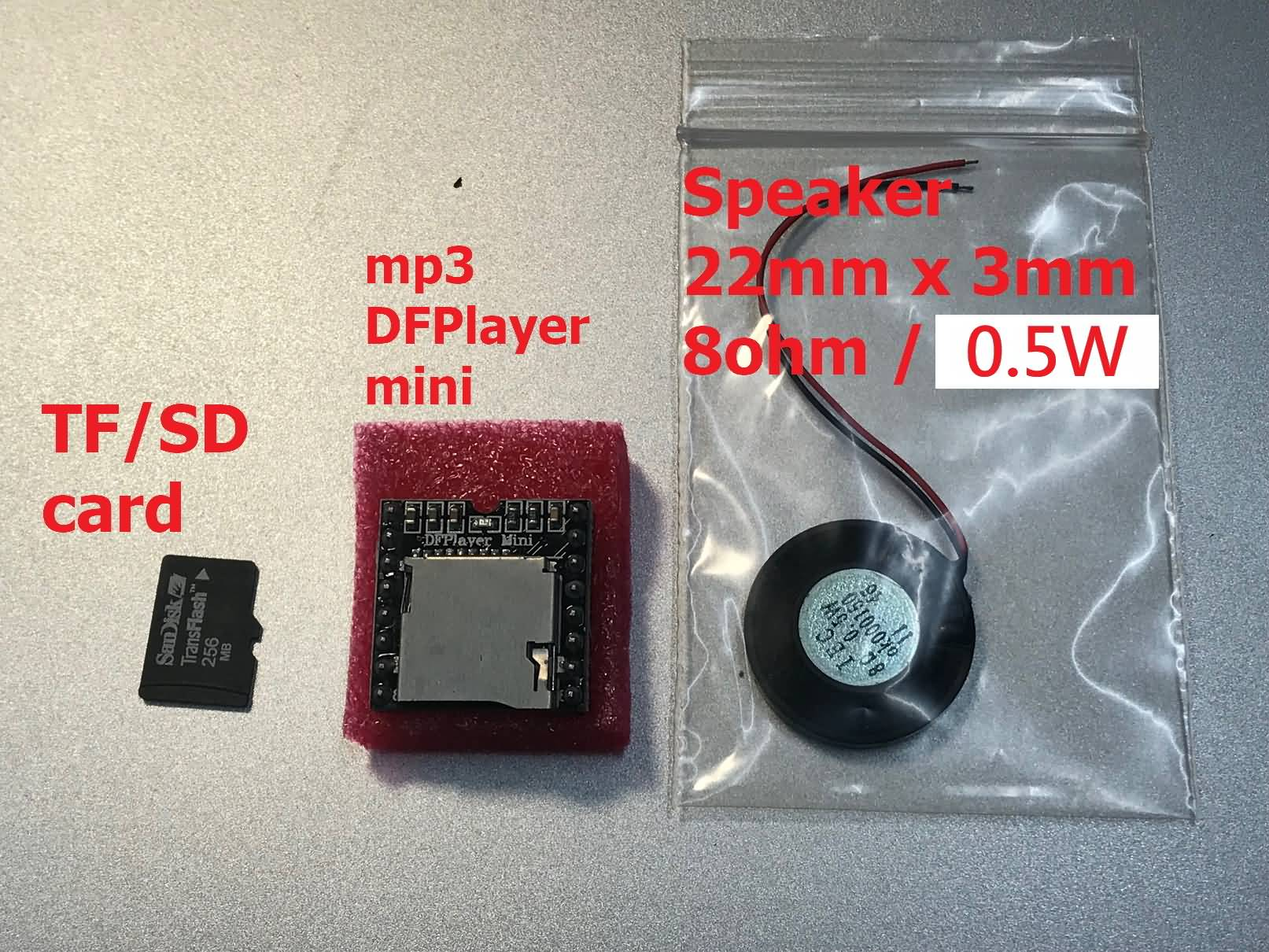Voice-mod-parts-01.jpg