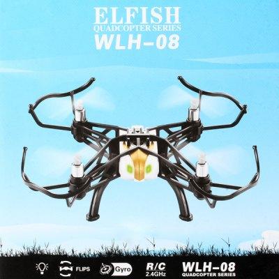 WLH-08.jpg