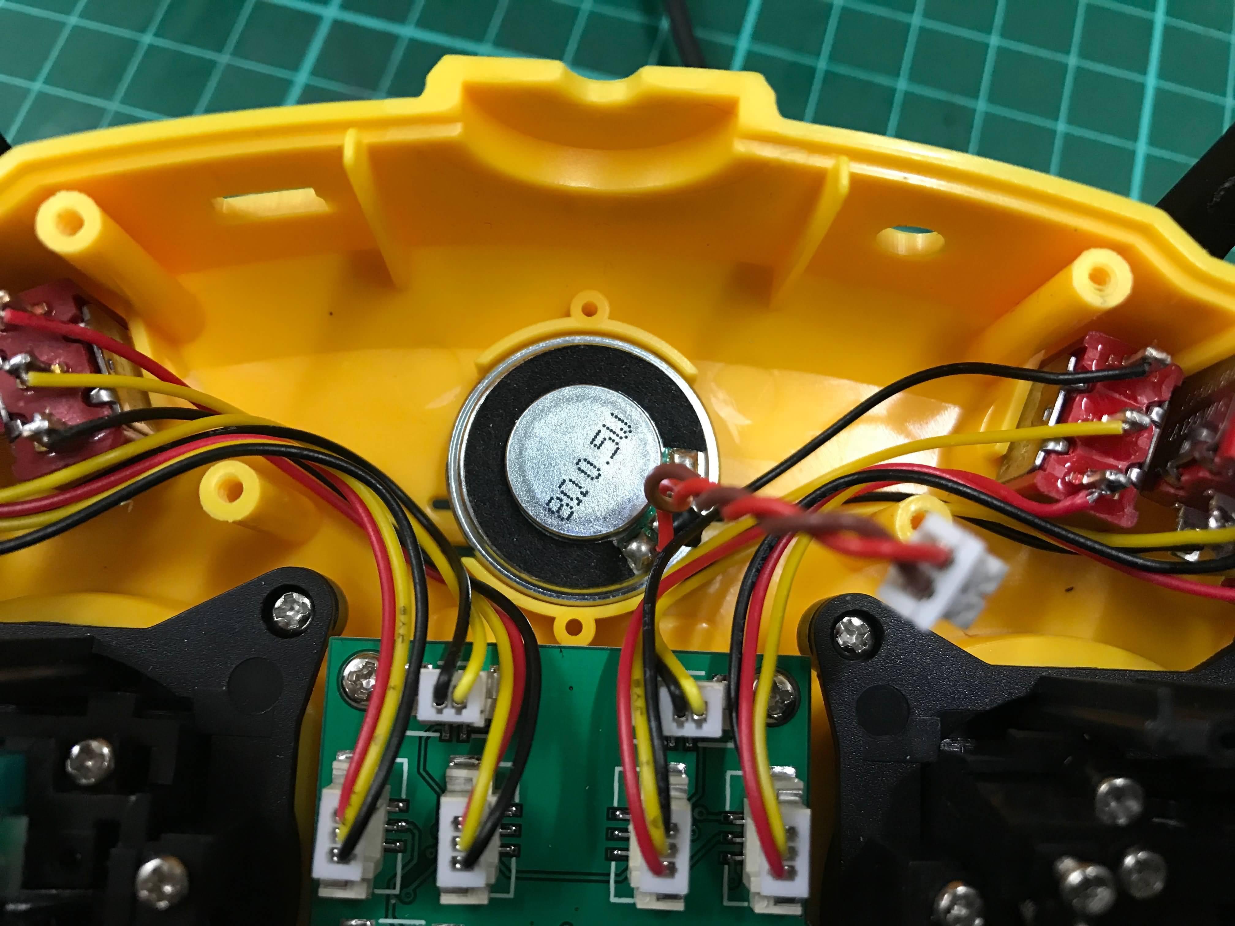 X9DSpeaker.JPG