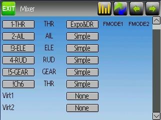 devo-mixer.jpg
