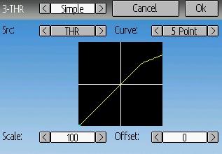 thr-curve.jpg