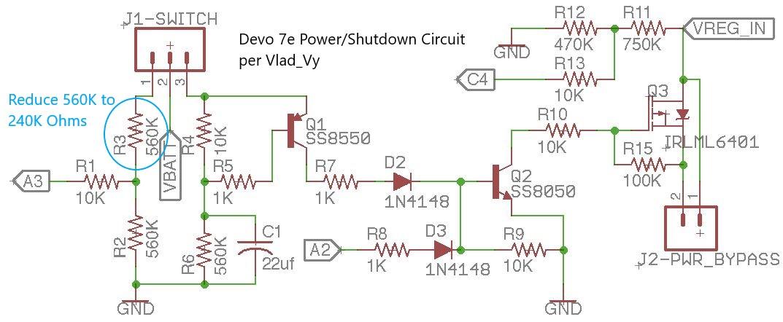 devo7e_softpower2.jpg