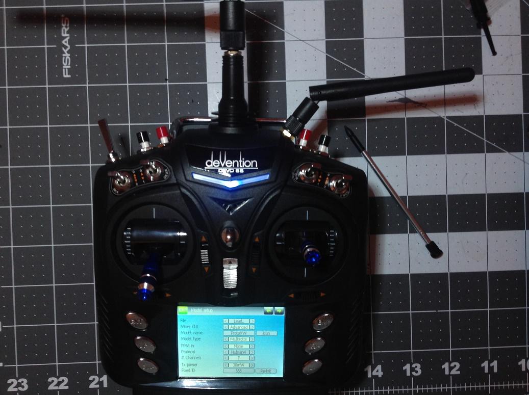 Devo6SMulti-moduleInstalled.jpg