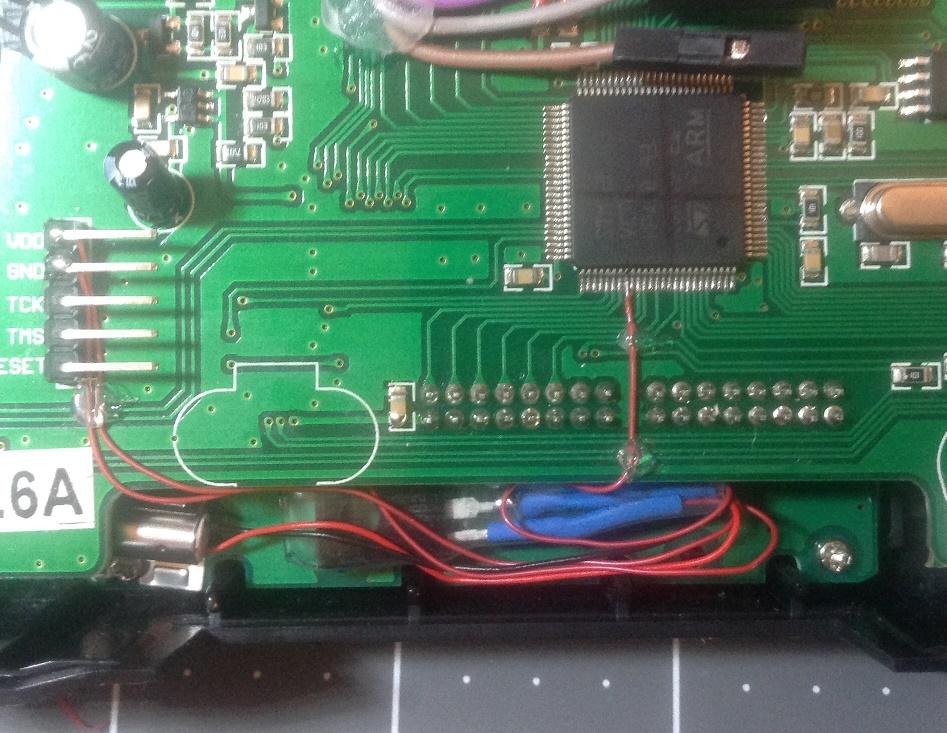 Devo6SVibratingComplete.jpg