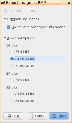 GIMP_export_image_options.jpg