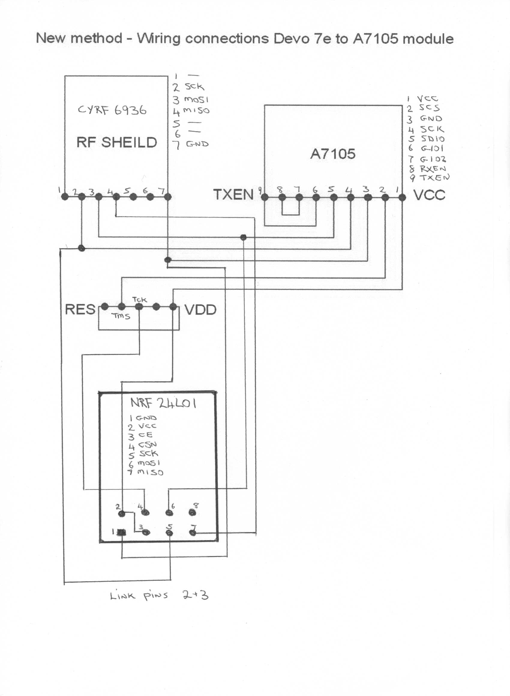 2s2p Box Mod Wiring Diagram Electrical Diagrams Okr 10 Block And Schematic U2022 Connector