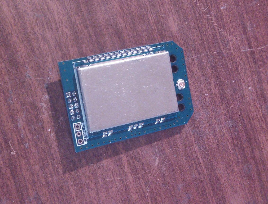 02DEVO10No.44in1Module(1).jpg
