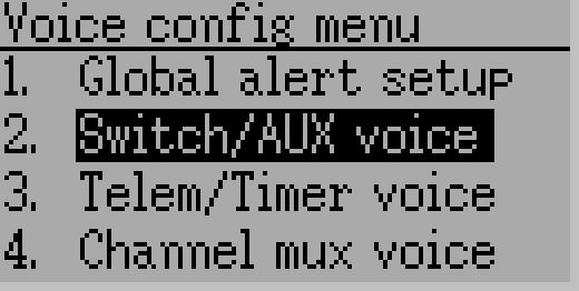 voice_v2_2.jpg