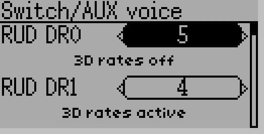 voice_v2_3.jpg