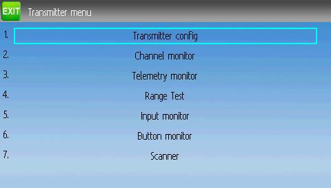 12_menu.png