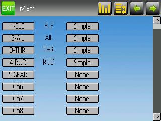 mixer_page.png