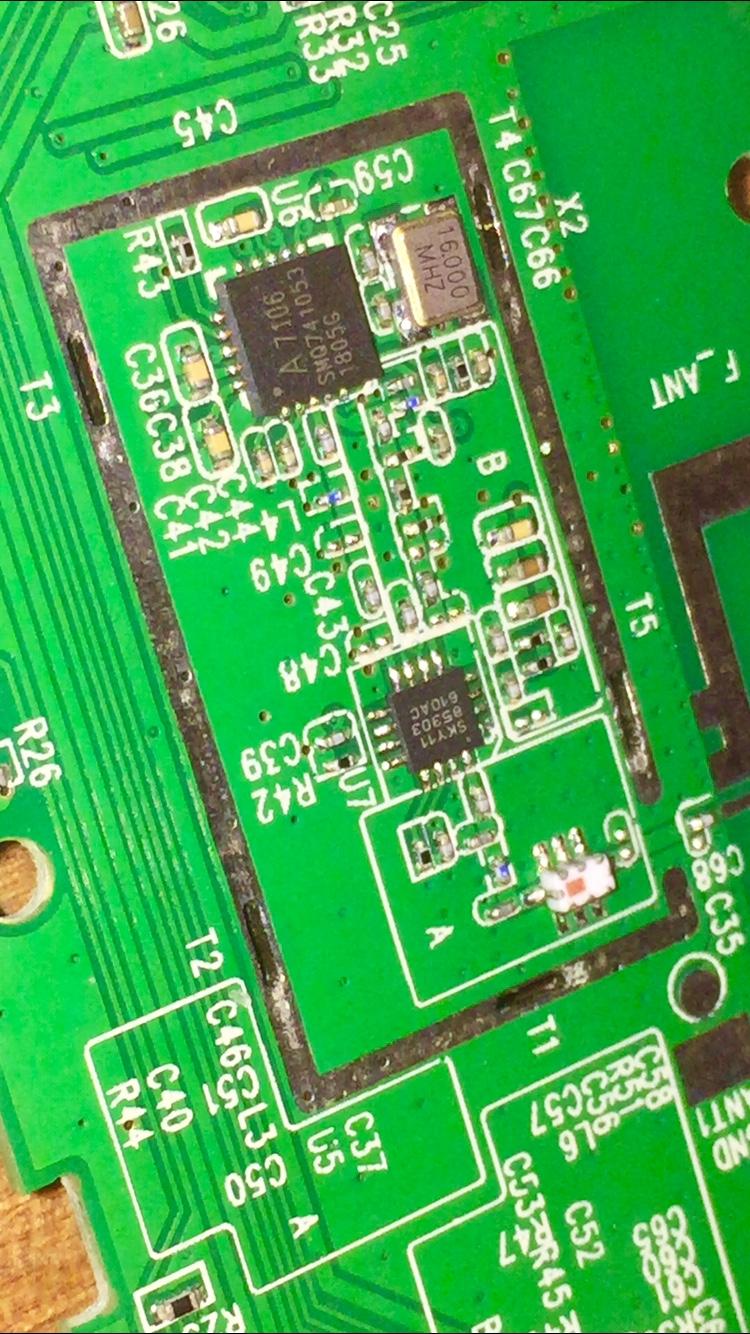 2A25CB74-EA26-4045-9B22-457C8AEA4220.jpeg