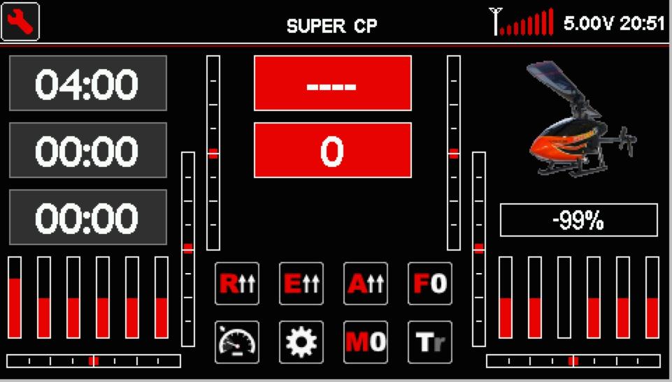 main_screen.png