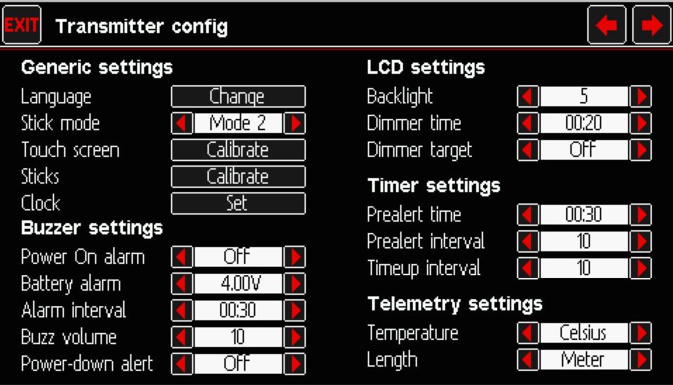 transmitter_config.png
