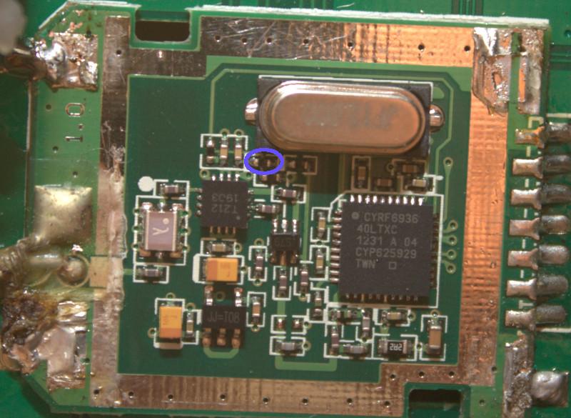 Devo7E-RF_2013-02-06.jpg