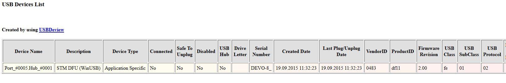 USBDeview.JPG