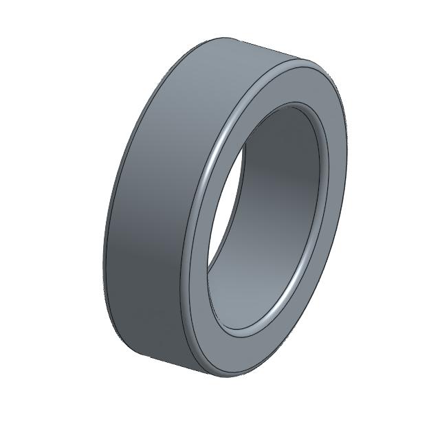 diametrical_magnet_10x7x3.png