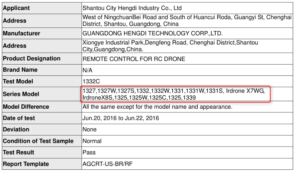 other_drones_remote_control_HM1332T.png