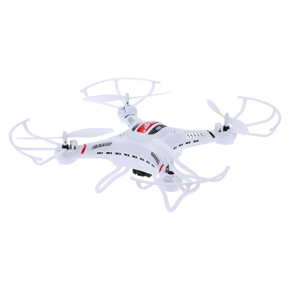 Original-JJRC-H8CH-2-4G-4CH-6-axis-Gyro-RC-Drones-With-2-0MP-HD-Camera.jpg