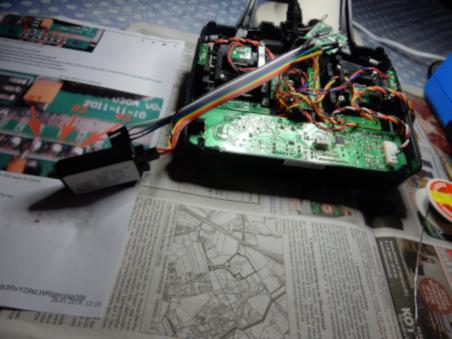 DSCN3550-klein.JPG