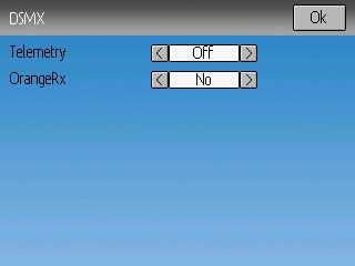 DSM_options.jpg