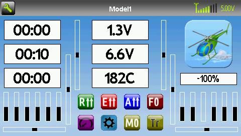 Devo12-1_2013-07-01.jpg