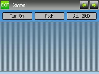 RF_scanner.jpg