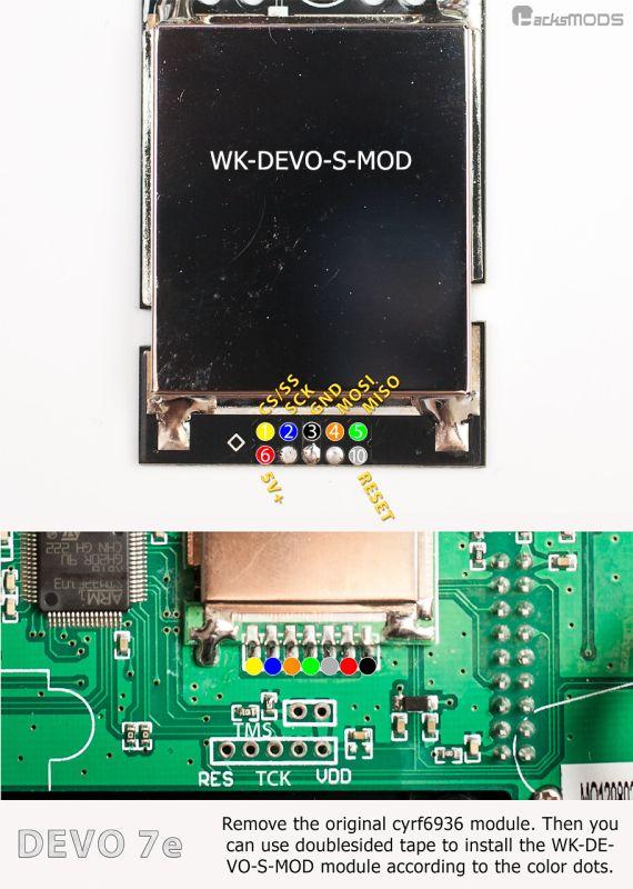 WK-DEVO-S-MOD_MODULE.jpg
